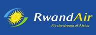 #UnitedKingdom Visa requirements prompt change in #RwandAir routing